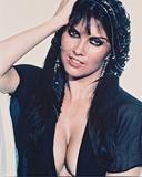 Caroline Munro - Dracula A.D. 1972 Photo