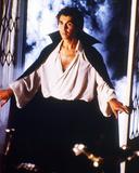 Frank Langella - Dracula Photo