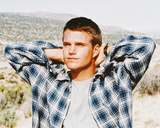 Chris O&#39;Donnell - Mad Love Photo