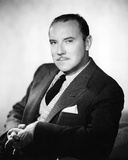 Gale Gordon Photo