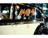Dudley Moore - Arthur Photo
