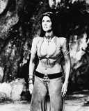 Caroline Munro - The Golden Voyage of Sinbad Photo