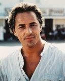 Don Johnson - The Long Hot Summer Photo