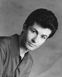 George Chakiris Photographie