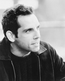 Ben Stiller - Meet the Parents Photo