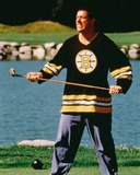 Adam Sandler - Happy Gilmore Photo