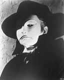 Claude Rains - Phantom of the Opera Photo