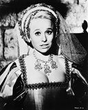 Barbara Windsor - Carry On Henry Photo