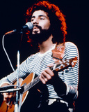 Cat Stevens Photographie