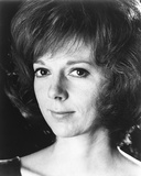 Anna Massey Photo