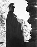 Christopher Lee - Dracula: Prince of Darkness Photo