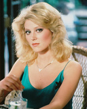 Audrey Landers Photographie