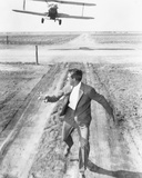 Cary Grant - North by Northwest Photo