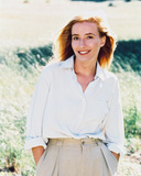 Emma Thompson - Junior Photo
