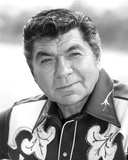 Claude Akins - Concrete Cowboys Photo