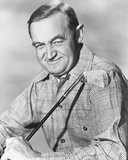 Barry Fitzgerald Photo