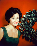 Diane Baker Photo