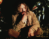 Dennis Hopper - Easy Rider Photo