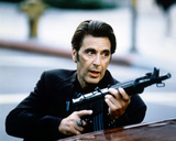 Al Pacino - Heat Photo