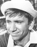Bob Denver - Gilligan's Island Photo