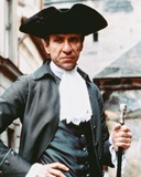 F. Murray Abraham - Amadeus Photo