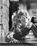 Donna Mills - Night of Terror Photo
