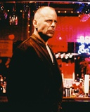 Bruce Willis - Pulp Fiction Photo