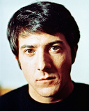 Dustin Hoffman - The Graduate Photo