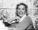 Dinah Shore - Dinah! Photo