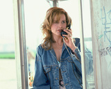Geena Davis - Thelma & Louise Photo