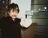 Charles Bronson - Death Wish 3 Photo