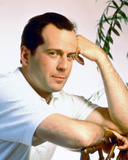 Bruce Willis - Moonlighting Photo