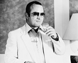 Bob Hoskins - The Long Good Friday Photo
