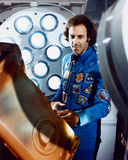 Bruce Dern - Silent Running Photo