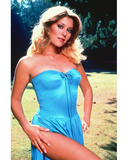 Audrey Landers Photo