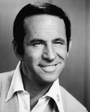 Don Adams - Get Smart Photo