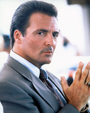 Armand Assante Photo