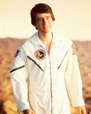 Capricorn One Foto