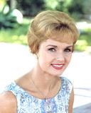 Debbie Reynolds Foto - debbie-reynolds
