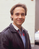 Chad Lowe Photo