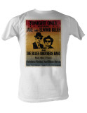 The Blues Brothers - Tonight Only T-shirts