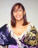 Barbara Carrera Photo