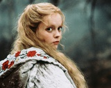 Christina Ricci - Sleepy Hollow Photo