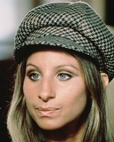 Barbra Streisand - What's Up, Doc Photo