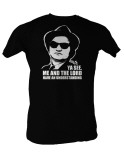 The Blues Brothers - Understanding T-shirts