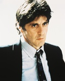 Al Pacino - Sea of Love Photo