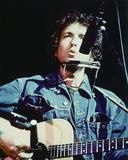Bob Dylan - Studio Fotografía