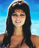 Claudia Cardinale Photo