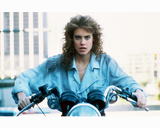 Catherine Stewart Photo