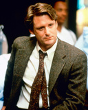 Bill Pullman Photo